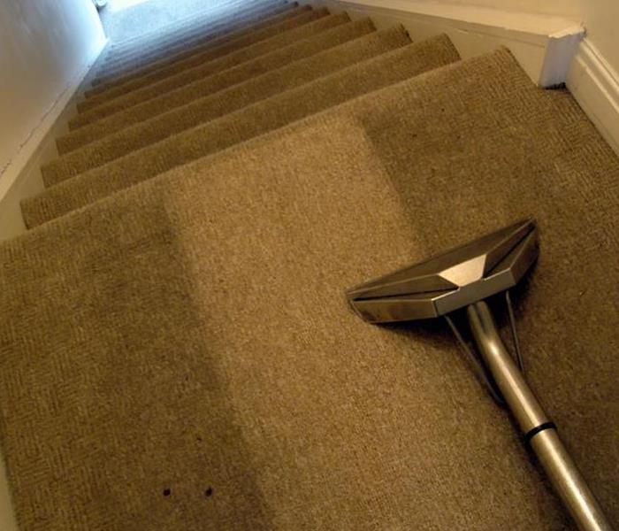 Cleaning How Frequently Do You Have Your Carpets Cleaned?