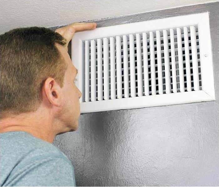 Commercial It's Geting Hot In Here! - Your Commercial HVAC
